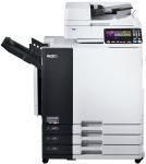 Riso GD Series High Speed Inkjet