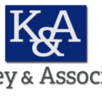 Kirksey and Assoc logo