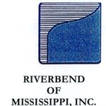 Riverbend of Mississippi